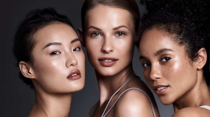 10 Beauty Must-Haves at SkinStore 2021  (Coupons + Cashback)