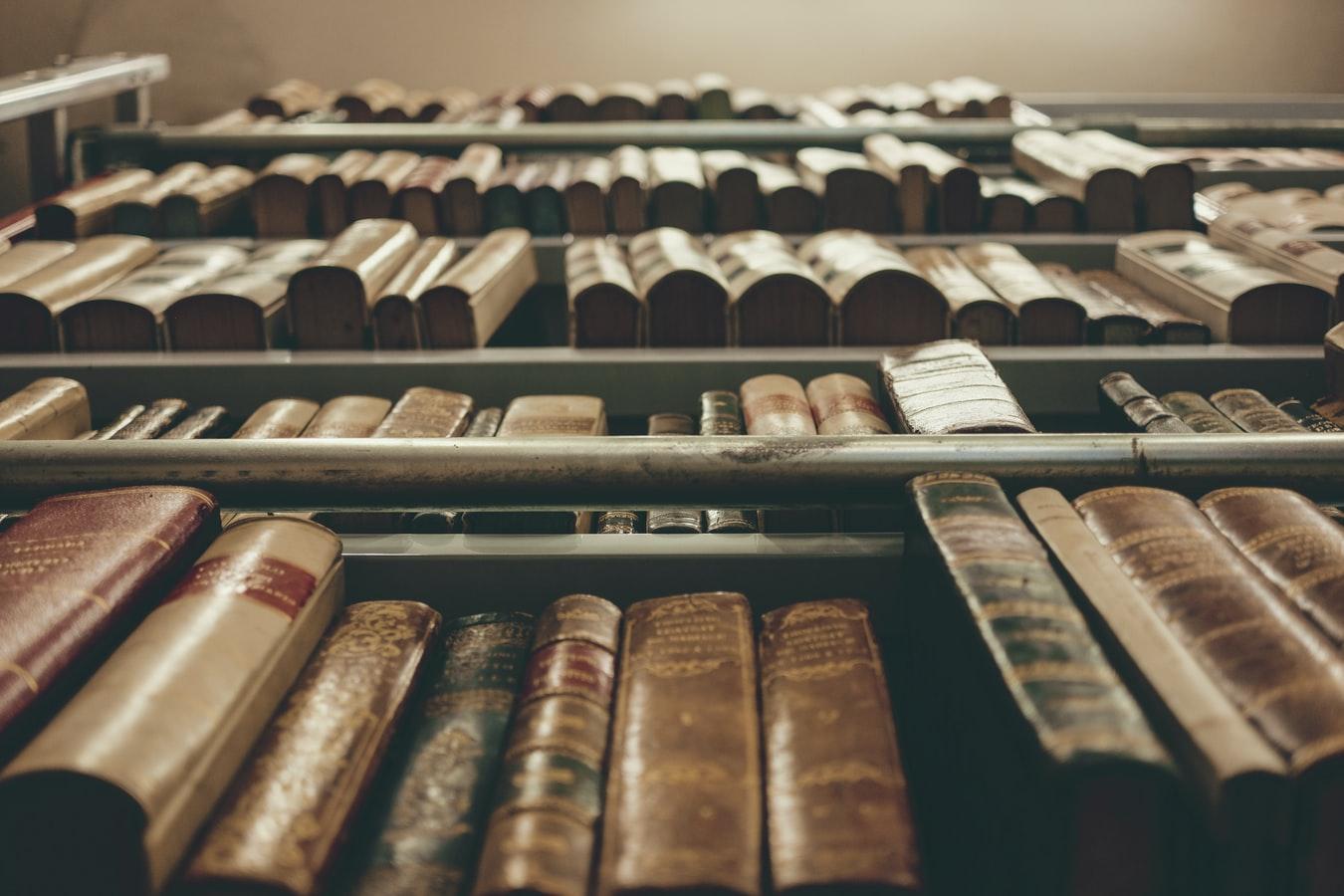 2021美国书商Better World Books海淘攻略(直邮+优惠码+5%返利)