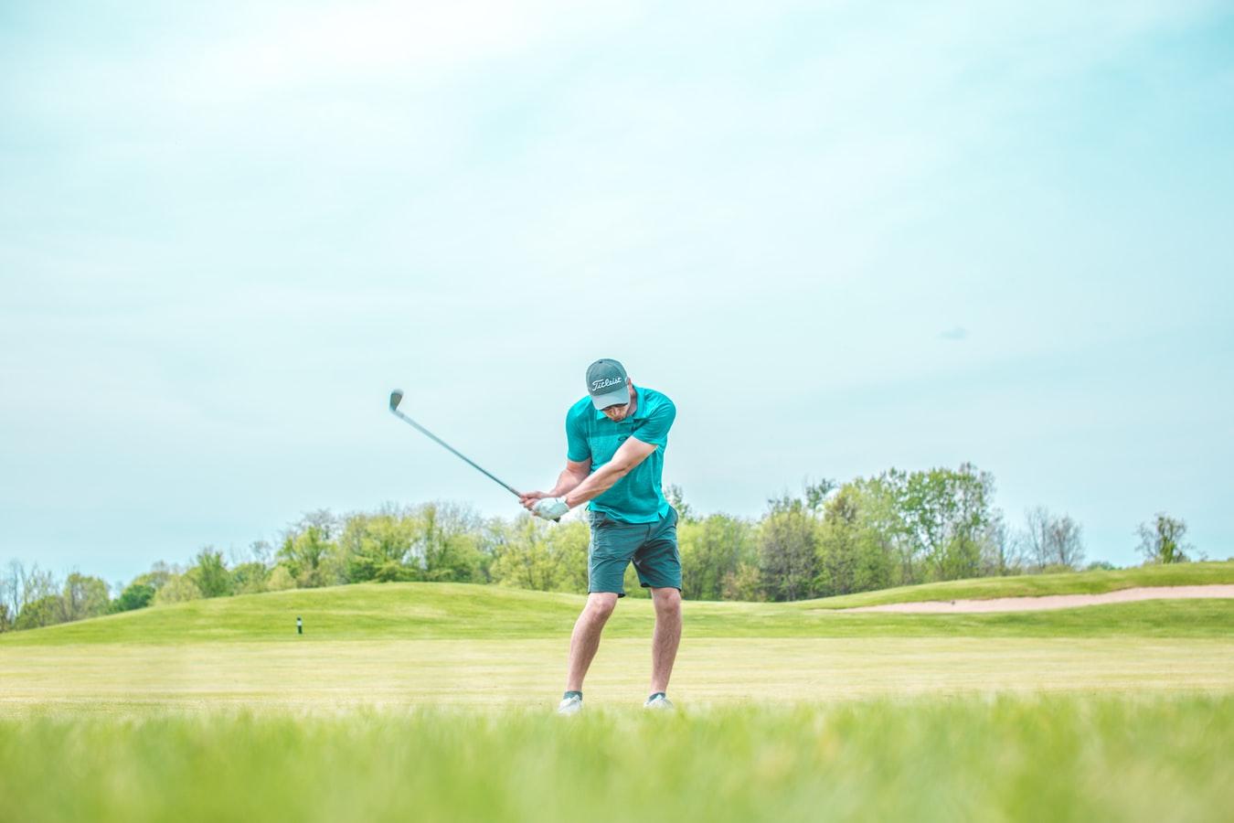 2021最新Callaway Golf美国官网海淘攻略及转运教程(附优惠码+9%返利)