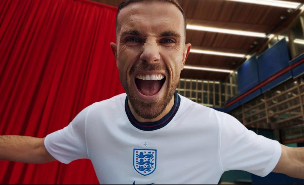 2021英国体育用品零售商Sports Direct官网海淘攻略+转运教程(附优惠码+1%返利)