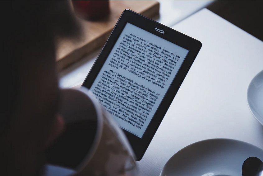 Kindle和iReader哪个好?全方位对比评测和购买建议