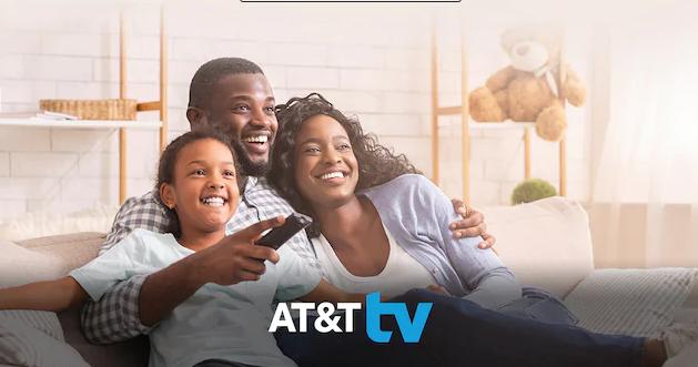 2021年AT&T家庭计划推荐及套餐详细介绍(价格+安装方式+$45返利)