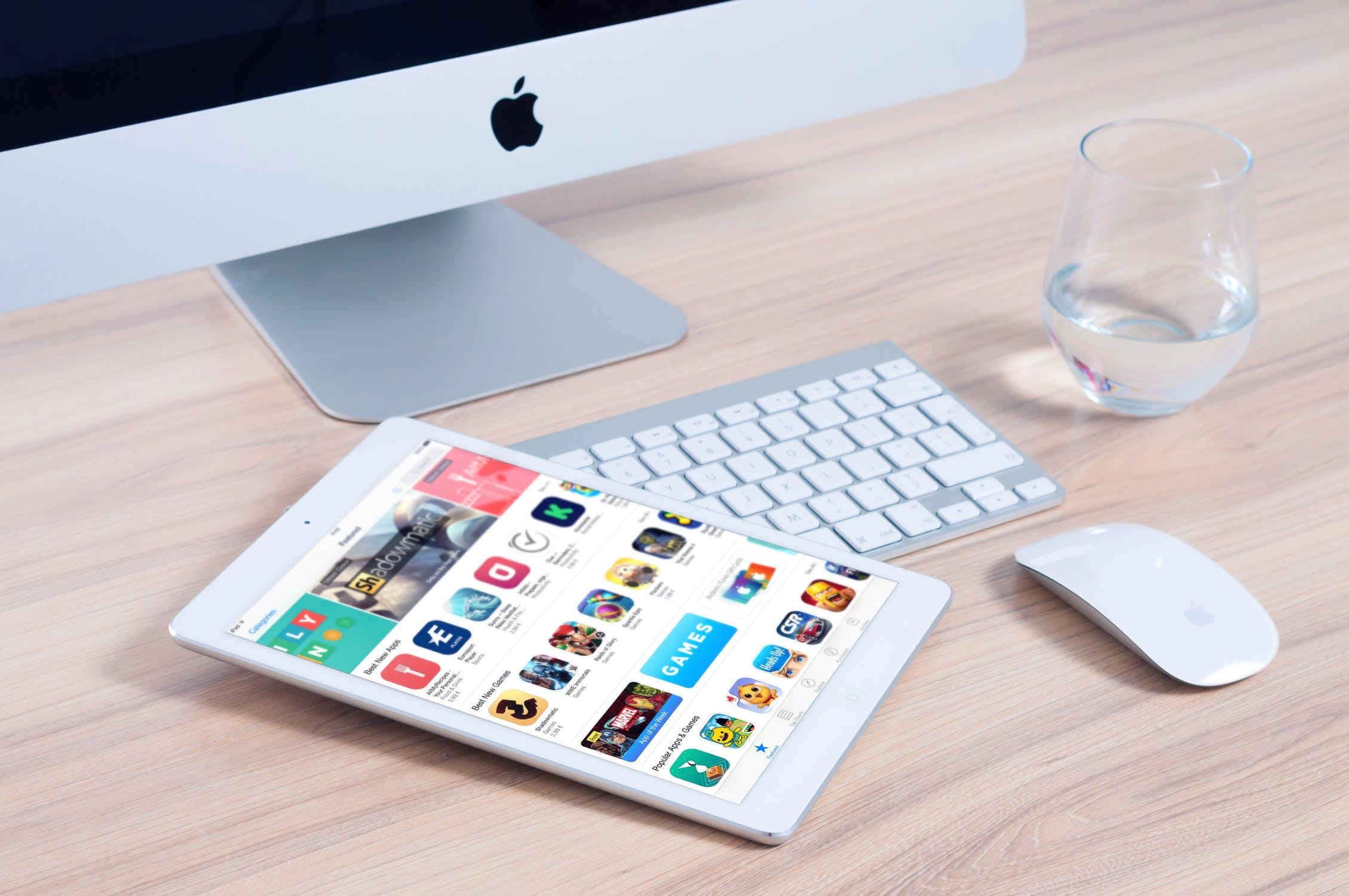 5个靠谱的海外充值网站推荐 - 支付宝,PayPal,游戏,微信充值等等!