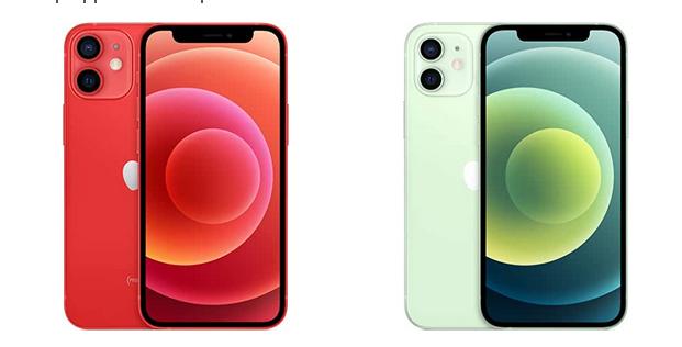 2021年美亚海淘iPhone攻略 - 手把手教你如何购买最新美版iPhone 12 Pro!