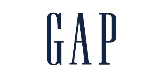 2021最新Gap美国官网海淘攻略+转运教程(附优惠码+3%返利)