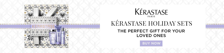 Kerastase卡诗海淘攻略(LOOKFANTASTIC直邮+支付宝+低至6.7折+额外9折+7%返利)