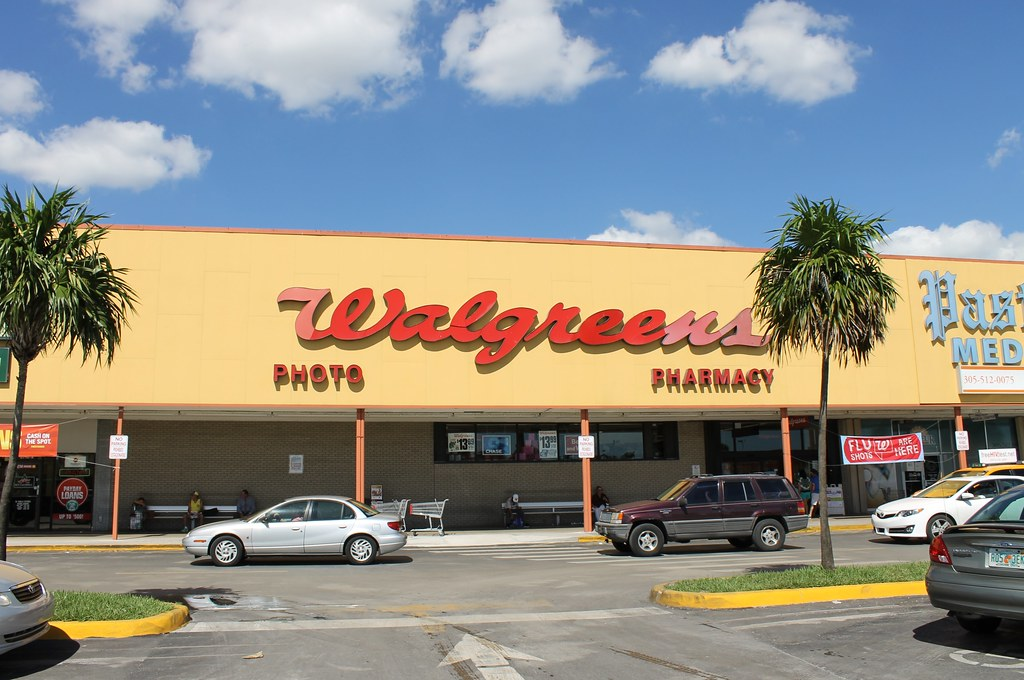 Walgreens Up to 6% Cashback: Cashback Limits & Rates + Saving Tips & Coupons 2021