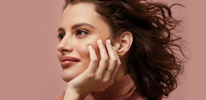 没落的良心品牌 - AVON雅芳最好用的五款产品推荐(精华、乳液、面霜、眼霜+购买网站+8%返利)