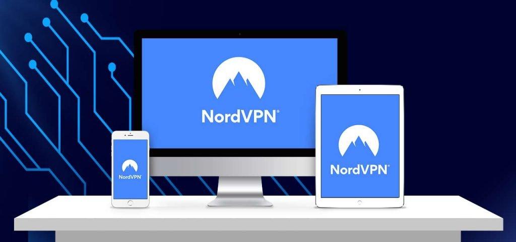 NordVPN UDP vs. TCP vs. NordLynx vs. IKEv2: Which Protocol Should You Choose?