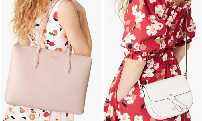 6 Best & Most Popular Kate Spade Bags For Everyday Use To Invest In 2021 (Review + Sale + 12% Cashback)