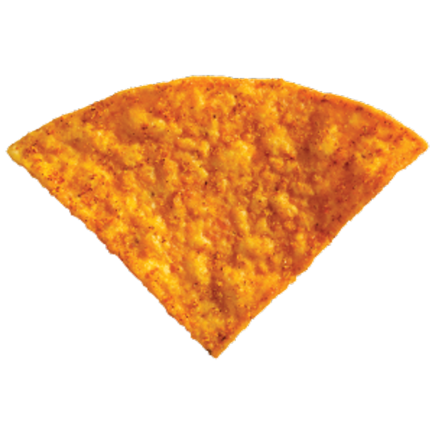 Top 10 Spiciest Chips in the World 2021