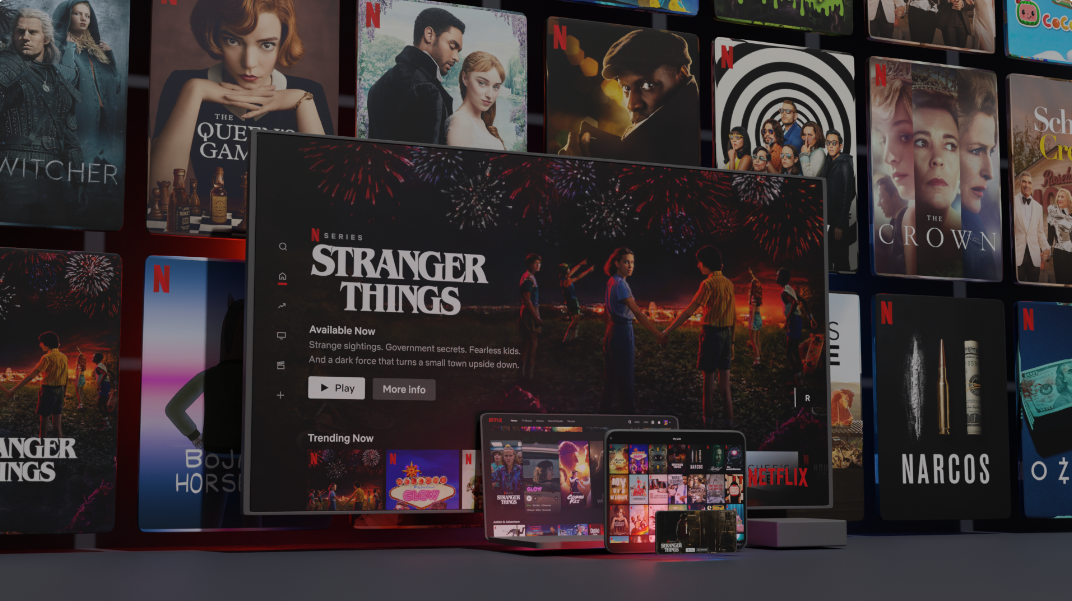 Top 4 VPNs for Netflix in 2021: Still Work Fastest & Most Reliably